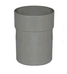 Trubka   32                PVC