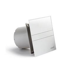 Ventilátor CATA E-100GT/timer