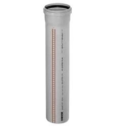 trubka  32 - 0,50m       HTEM