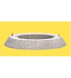 PIPELIFE-betonový prstenec 630