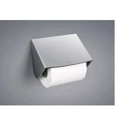 JIKA PURE - Držák toal.papíru s krytem