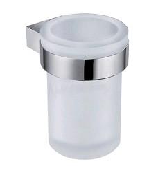 JIKA PURE - Držák s pohárkem