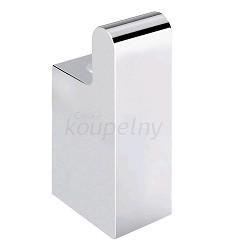 JIKA PURE - Háček na ručníky, 5,2cm