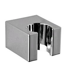Cubito-držák ruční sprchy
