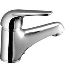 S-LINE umyv.stoj.bez výp.SL271