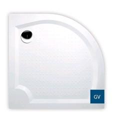 VIVA  80  sprchová vanička R550