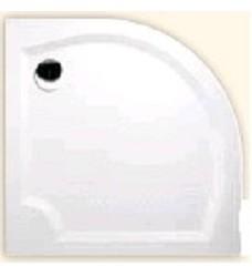 VIVA  100 sprchová vanička R550