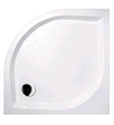 BETA  90  sprchová vanička R550