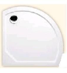 DITA  80  sprchová vanička R600