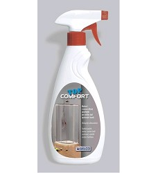 Top COMFORT-ochr.vrstva 500 ml  GELCO