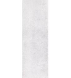 Milano soft grey obklad 25x75