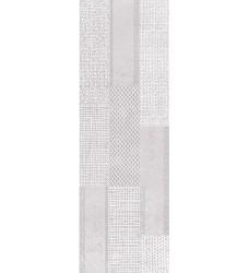 Milano fabric dekor 25x75