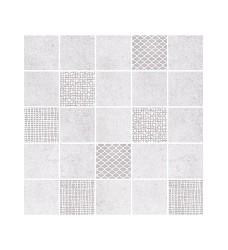 Milano mosaic dekor 25x25