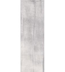 Poseidon grey obklad 25x75