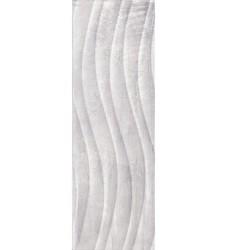 Tivoli grey relief obklad 25x75