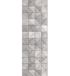 Tivoli dekor 25x75
