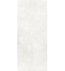 Almeria white obklad 25x60