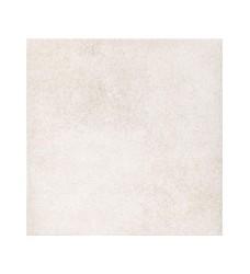 Almeria white dlažba 33,3x33,3