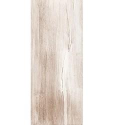 Carlos wood obklad 25x60