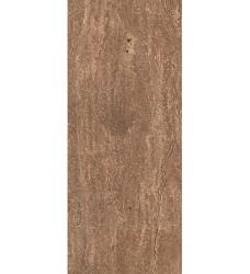Izmir brown obklad 25x60