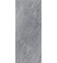 Varna grey obklad 25x60