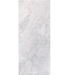 Varna soft grey obklad 25x60