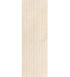 Adriano cream relief 20x60 obklad