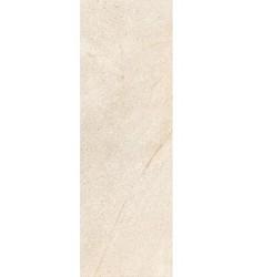 Adriano cream obklad 20x60