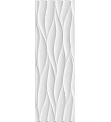 Cristal bianco struk obklad 24x74