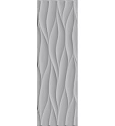 Cristal grigio struk obklad 24x74
