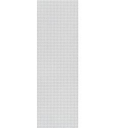 Cristal bianco dekor pepitka 24x74