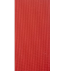 Alaska Red           obklad   30x60