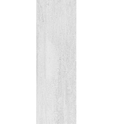 Gusto grigio obklad 24x74