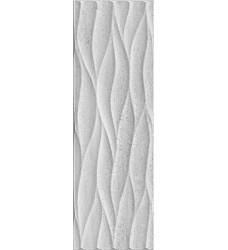 Gusto grigio struk obklad 24x74