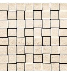 Gusto beige mosaika D 30x30