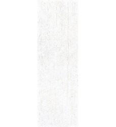 Eterna beige obklad 24x74