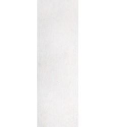 Eterna beige str obklad 24x74