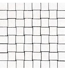 Eterna beige mosaic D 30x30