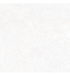 Eterna beige dlažba 45x45