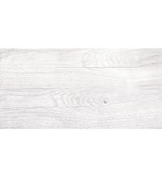 Foresta Bianco       dlažba   30x60