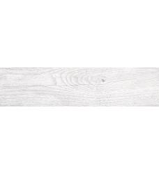 Foresta Bianco       dlažba   15x60