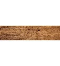 Foresta Bronzo       dlažba   15x60