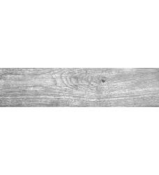 Foresta Grigio       dlažba   15x60