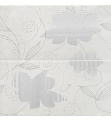 River Garden X2      dekor    50x50