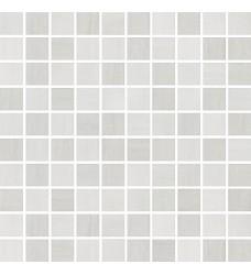 River                mozaika  30x30
