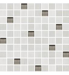 River sklo           mozaika  30x30