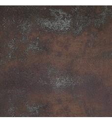 Magma Marrone LAPPAT dlažba  59.4X59.4