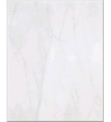 Tania Grey           obklad   20x25