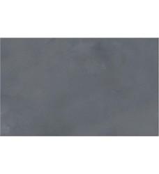 Adelle Grey          obklad   25x40