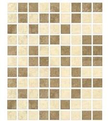 Febe mozaika         dekor     20x25